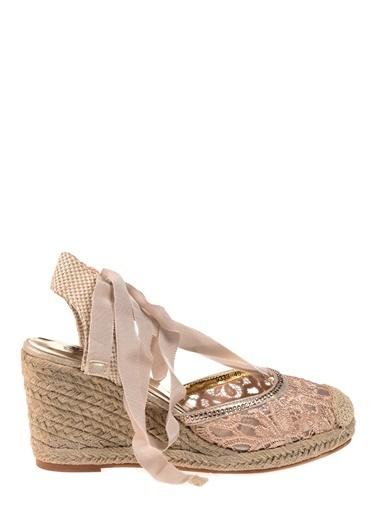 8e3df833db46e Dsn Ayakkabı Ürünleri Online Satış | Morhipo